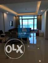 beautiful apartment for sale at BD 86,000.Negotiable.