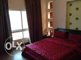 2 bedrooms Apartment for Rent in Juffair