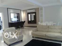 Beautiful 3 BEdrooms 4 Bathrooms+ Maid Room villa