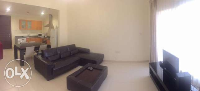 Apartment for Rent in Zinj