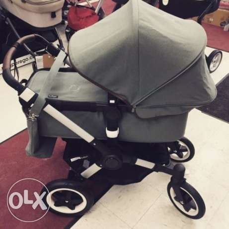 discount sales for Bugaboo Cameleon3