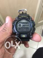 Casio G-SHOCK !! original