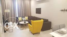 New hidd Superior 2 BHK brand new apartment with balcony