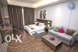 Amazing Luxurious Apartments available for Rent