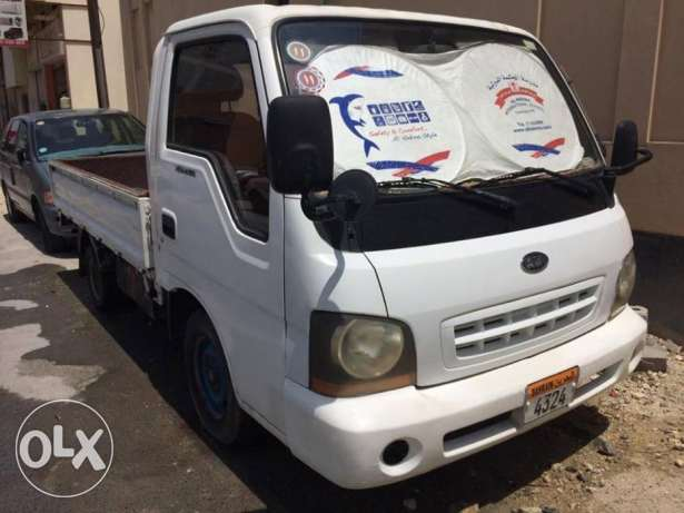 for sale kia six huill الرفاع‎ -  1
