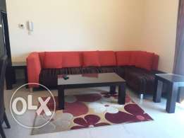 Incredible 2 Bedrooms Fully Furnished Apartment in Burhama
