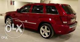 jeep srt for sale