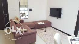 Perfect 2 BHK flat with supper common facilities