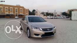 for sale honda accord