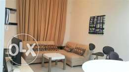 42SRA 2bedroom fully furnished apartment foe rent