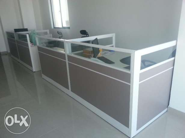 urgent sale chair, small table, side table, staff counter table