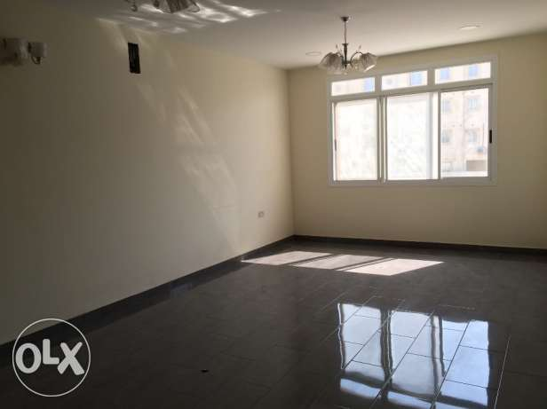 Luxury Apartment For Sale In Al-Janabiya