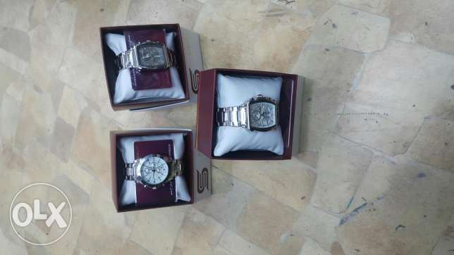 For sale sport watch.. New style
