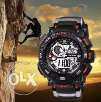 alike orginal Sport watch