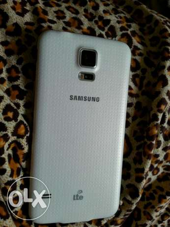 S5 for sale