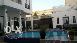 Villa for Sale at Janabaya