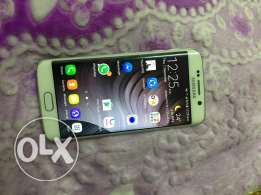 Samsung Galaxy s6 edge i want to sell