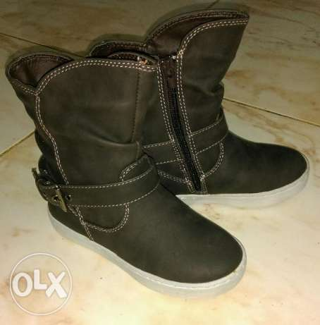 Brand new shoes المحرق‎ -  5