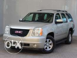 GMC Yukon 2WD 5.3L SLE 2013 Beige For Sale