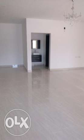 Brand New Modern Villa For Sale In Busaiteen