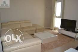 Fully Furnished Luxury 1 BHK flat in Juffair at