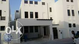 Semi Furnished Villa Available for Rent