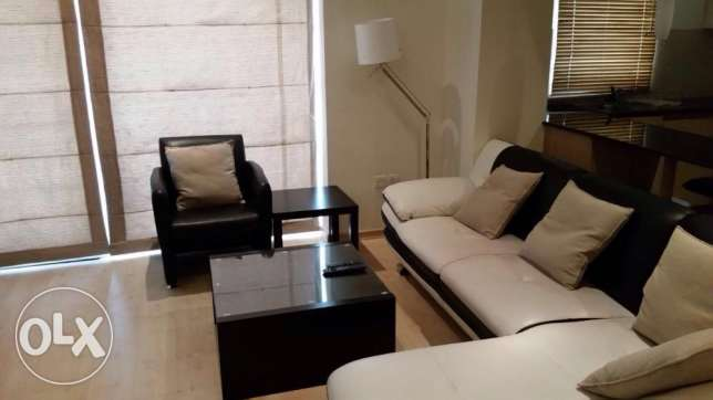 Brand new Luxury 2 bed apartment rent 600