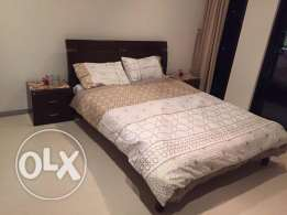 ***Bedrooms Luxury Appartment in Seef***