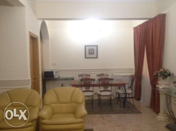 Studio Type Villa for Rent 500 in Juffair
