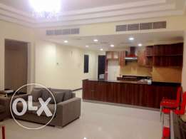 (1JFSH)Fully furnished apartment for rent at Juffair