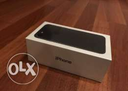 iPhone 7 256 GB For Sale