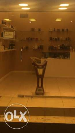 shop for sale in refaa