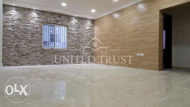For rent a new apartment in Tubli Bay. TUB-MH-004