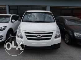 Brand New Hyundai H1 2016 for sell