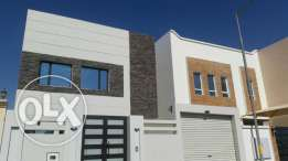 Brand new villa for sale in Hamad town