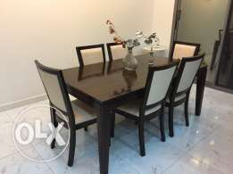 Dinning table for great price!