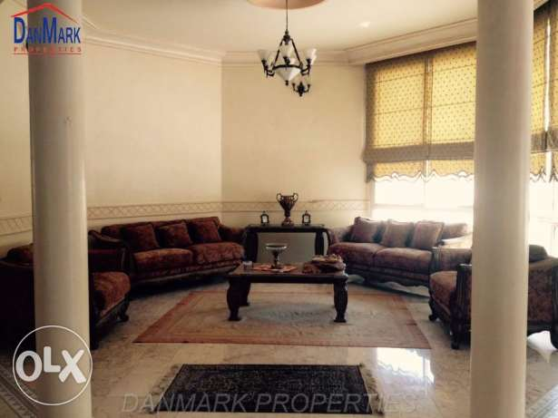 5 Bedroom Luxurious FF 2 Storey Private Villa for rent Inclusive سار -  5