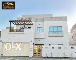 For SALE Villa in Janabiya Area