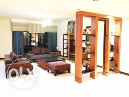 Last Chance 2 Bedroom Plus Maid For Rent In Juffair
