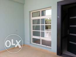 3 Bedroom Townhouse for rent in Riffa Views