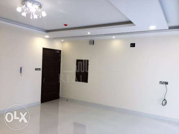 Spacious 3 Bedroom Apartment in Budaiya