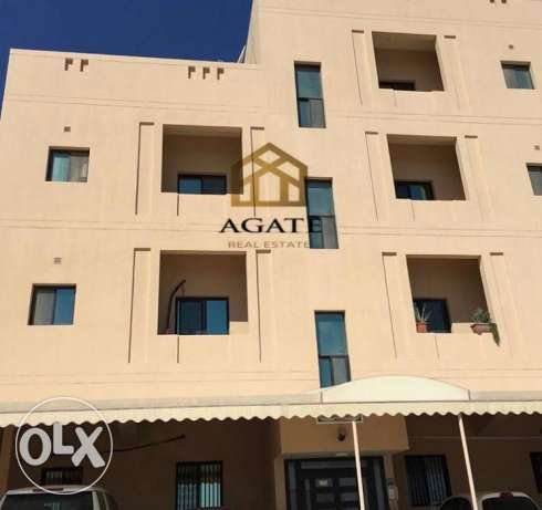 Beautiful Building for Sale in Tubli