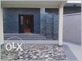 1O Bedrooms plus maids room villa for sale in Juffair