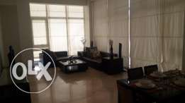 Modern 2 Bedrooms apartment in Juffer