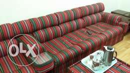 SofA set good