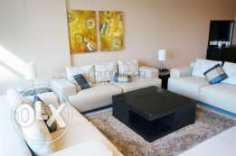 Extremely spacious luxury 2br apartment in Juffair