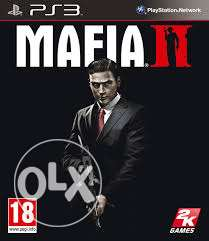 Ps3.cd.Mafia2
