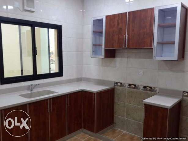 Brand new apartment for Rent in Riffa Bukuwara الرفاع‎ -  7