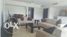 Proporty for rent tala Island