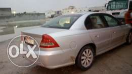 Chevrolet Lumina 2003 only 650 BD